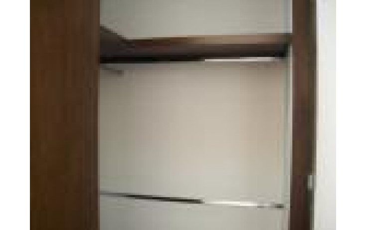 Foto de casa en condominio con id 479483 en venta y renta en prolongacion av lopez mateos 5555 la romana no 18