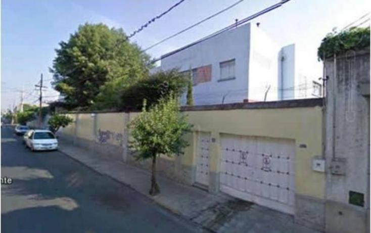 Foto de casa con id 398830 en renta en 13 poniente 1306 rivera de santiago no 01