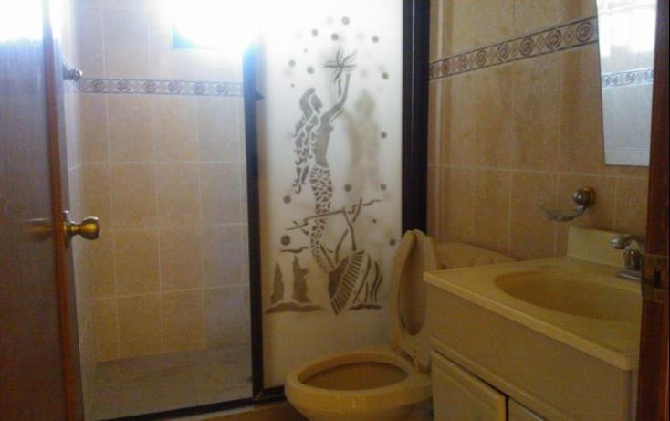 Foto de casa con id 478118 en renta en 16 de septiembre 26 ocotlán infonavit no 05