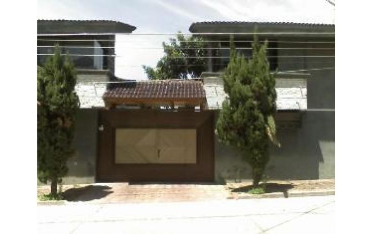 Foto de casa con id 427615 en renta en 17po belisario domínguez no 02