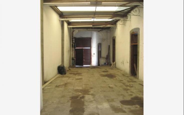 Foto de casa con id 388677 en renta en av guerrero 803 la salud no 04