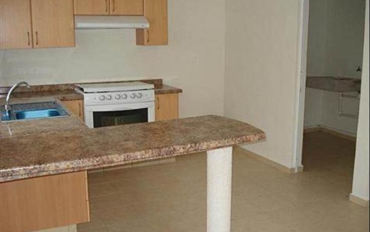 Foto de casa con id 425619 en renta en avenida las torres 1 región 240 no 03