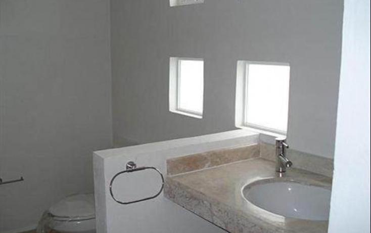 Foto de casa con id 425619 en renta en avenida las torres 1 región 240 no 04