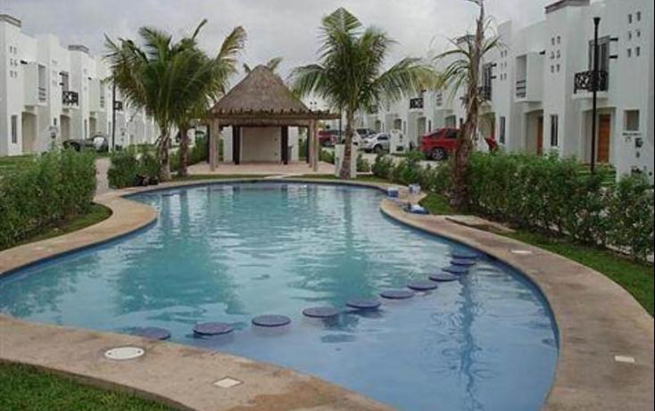 Foto de casa con id 425619 en renta en avenida las torres 1 región 240 no 06
