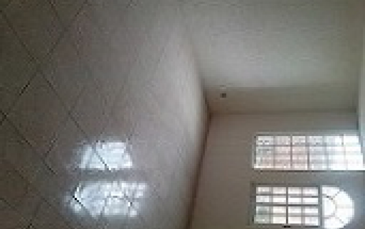 Foto de casa con id 422992 en renta en benito juárez 50 san nicolás tolentino no 02