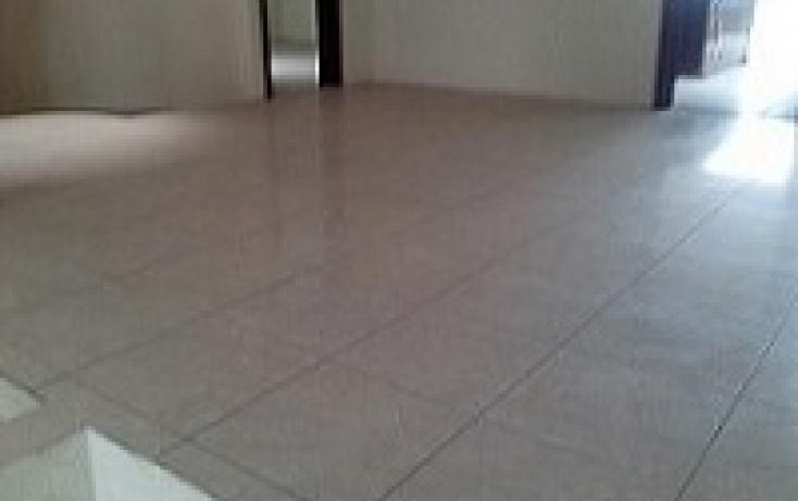 Foto de casa con id 422992 en renta en benito juárez 50 san nicolás tolentino no 03