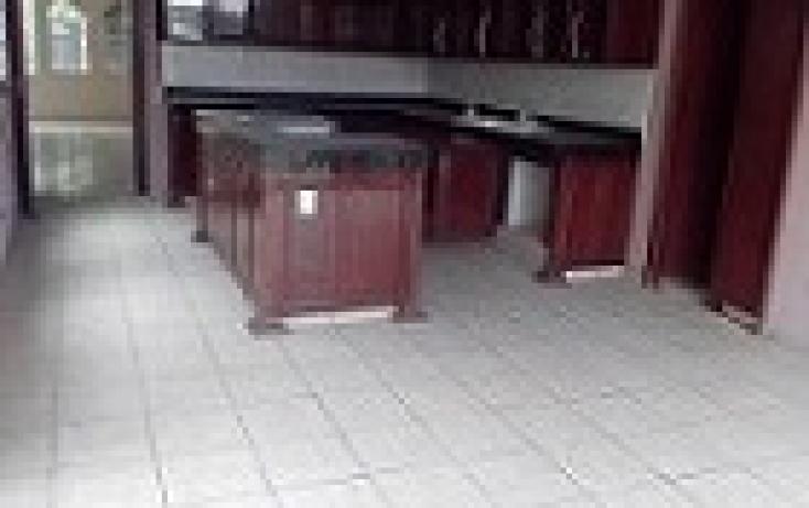Foto de casa con id 422992 en renta en benito juárez 50 san nicolás tolentino no 05