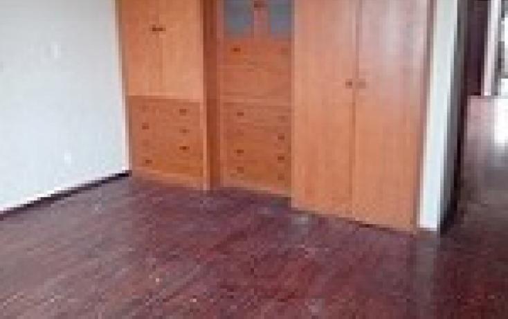 Foto de casa con id 422992 en renta en benito juárez 50 san nicolás tolentino no 07