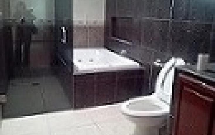 Foto de casa con id 422992 en renta en benito juárez 50 san nicolás tolentino no 08