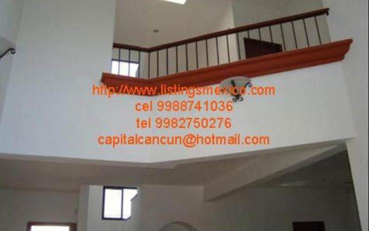 Foto de casa con id 480700 en renta en campestre 1 abc no 01
