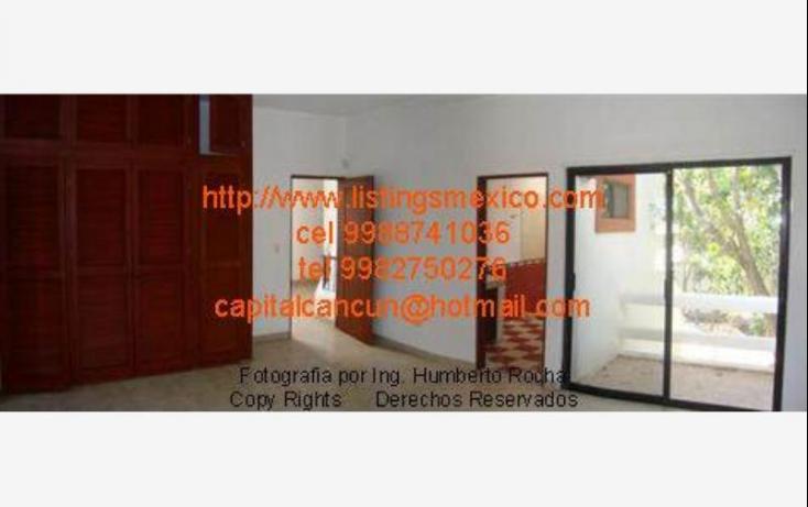 Foto de casa con id 480700 en renta en campestre 1 abc no 03