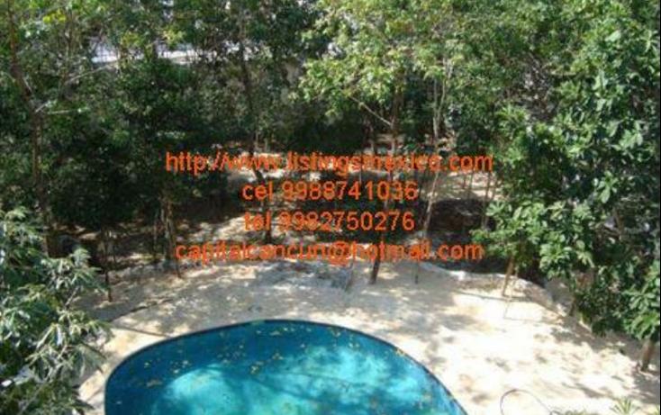 Foto de casa con id 480700 en renta en campestre 1 abc no 05