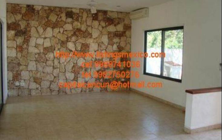 Foto de casa con id 480700 en renta en campestre 1 abc no 06