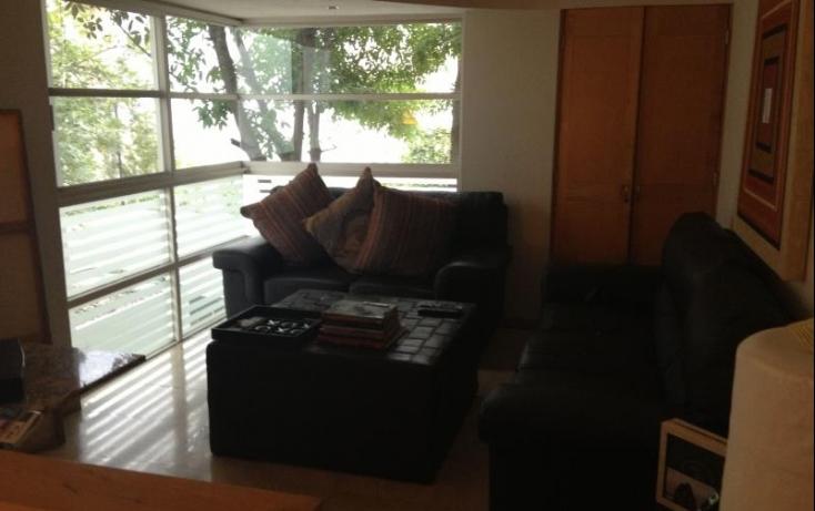 Foto de casa con id 457079 en renta colinas de san javier no 01