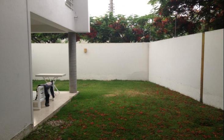 Foto de casa con id 457079 en renta colinas de san javier no 03