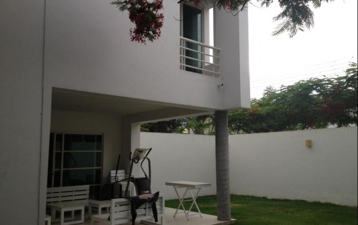 Foto de casa con id 457079 en renta colinas de san javier no 04