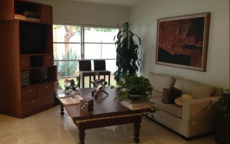 Foto de casa con id 457079 en renta colinas de san javier no 08