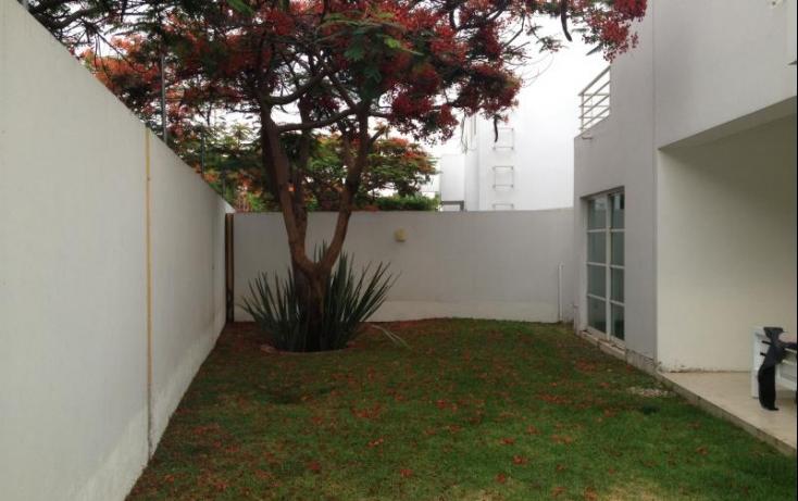 Foto de casa con id 457079 en renta colinas de san javier no 09