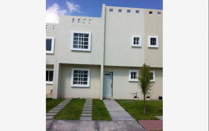 Foto de casa con id 394044 en renta en corregidora 293 ucopi no 02