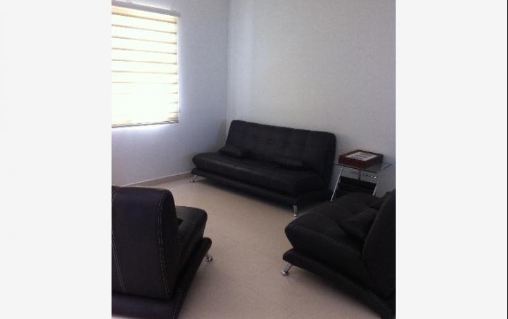 Foto de casa con id 394044 en renta en corregidora 293 ucopi no 03