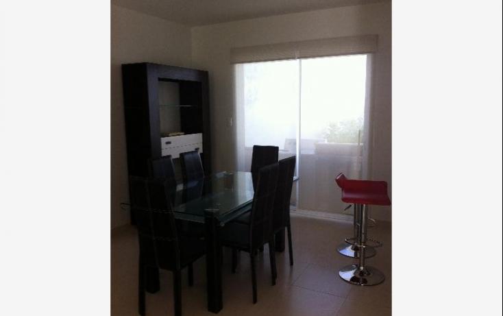 Foto de casa con id 394044 en renta en corregidora 293 ucopi no 04