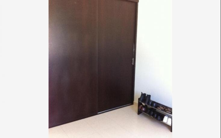 Foto de casa con id 394044 en renta en corregidora 293 ucopi no 06