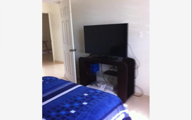Foto de casa con id 394044 en renta en corregidora 293 ucopi no 07