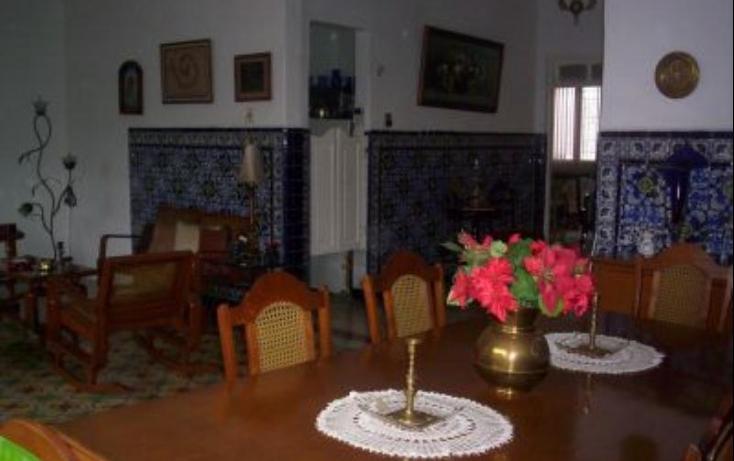 Foto de casa con id 396106 en renta en cuauhtémoc 3731 veracruz centro no 02