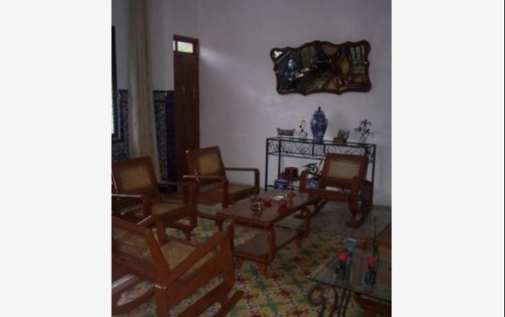 Foto de casa con id 396106 en renta en cuauhtémoc 3731 veracruz centro no 04