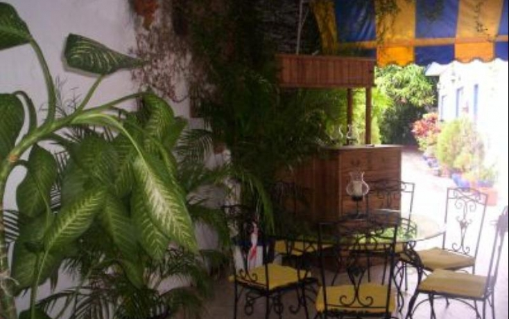 Foto de casa con id 396106 en renta en cuauhtémoc 3731 veracruz centro no 05