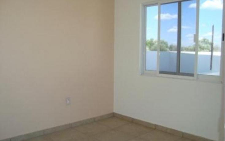 Foto de casa con id 389428 en renta en gargola 721 san antonio no 06