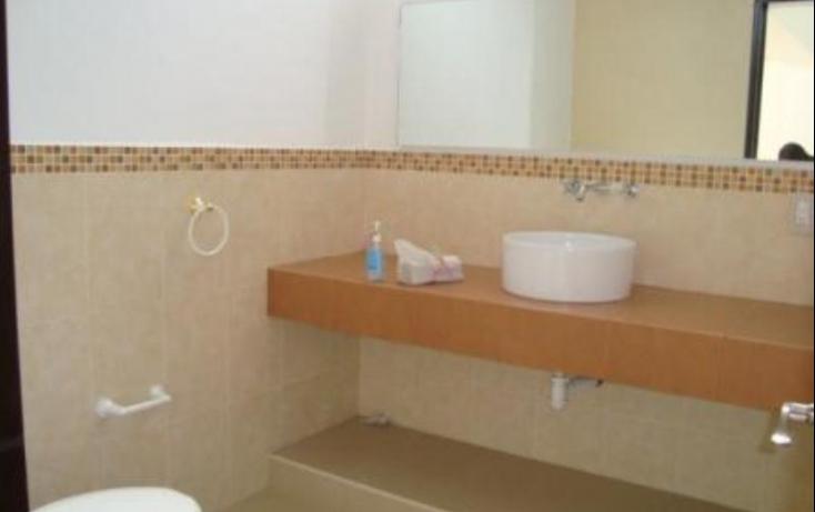 Foto de casa con id 389428 en renta en gargola 721 san antonio no 07