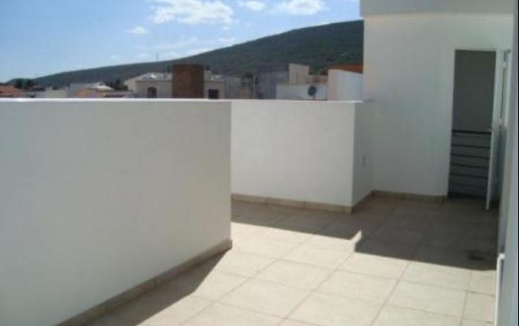 Foto de casa con id 389428 en renta en gargola 721 san antonio no 10