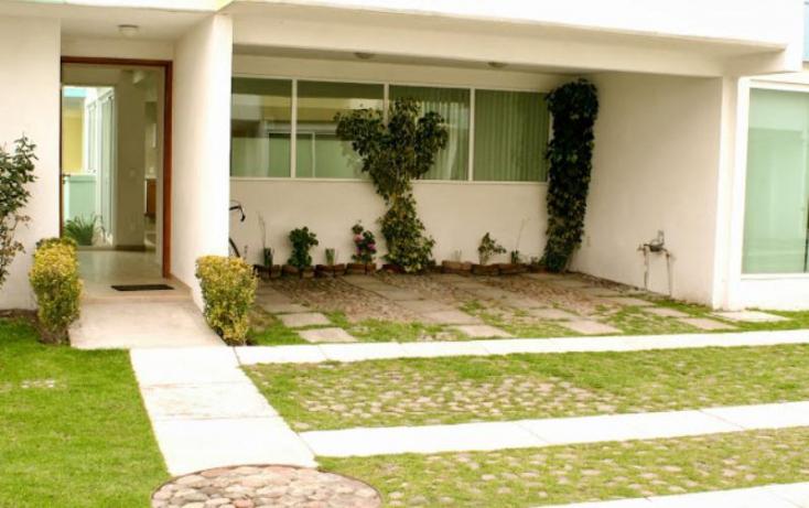Foto de casa con id 392814 en renta en independencia 10 rancho san lucas no 03