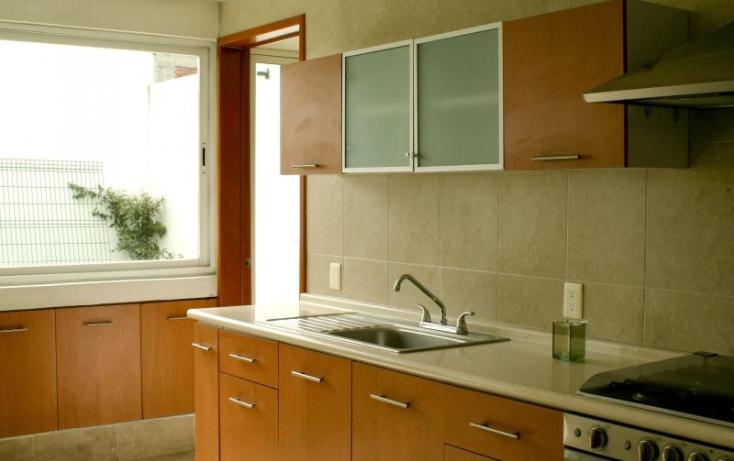 Foto de casa con id 392814 en renta en independencia 10 rancho san lucas no 04