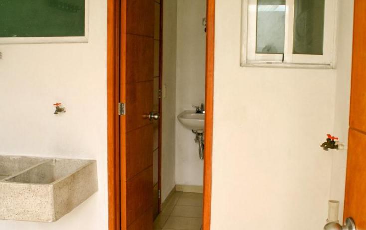 Foto de casa con id 392814 en renta en independencia 10 rancho san lucas no 05