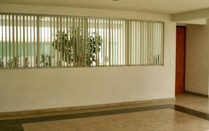 Foto de casa con id 392814 en renta en independencia 10 rancho san lucas no 07