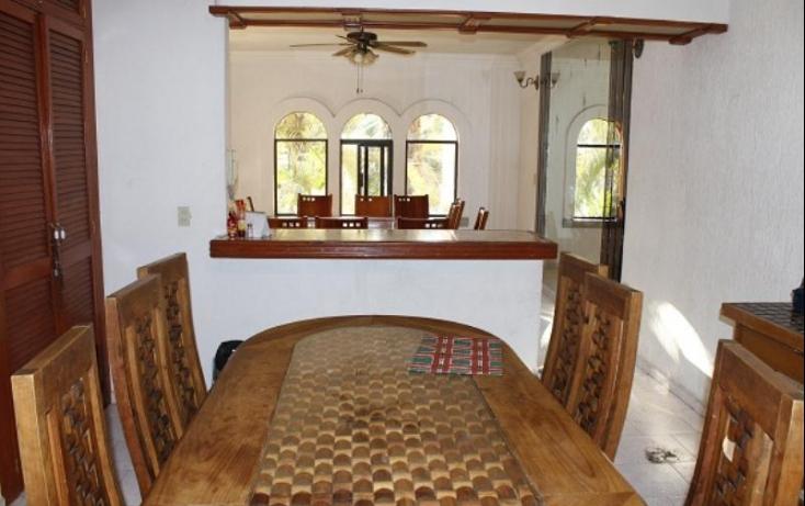 Foto de casa con id 387933 en renta en jalisco 24 las palmas no 04