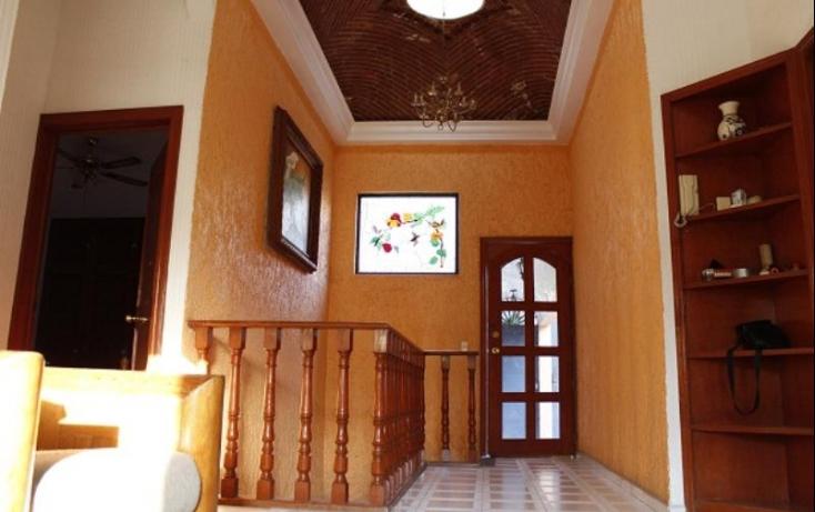 Foto de casa con id 387933 en renta en jalisco 24 las palmas no 06