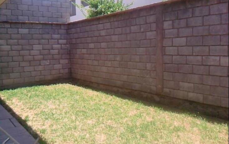 Foto de casa con id 391682 en renta la rosita no 04