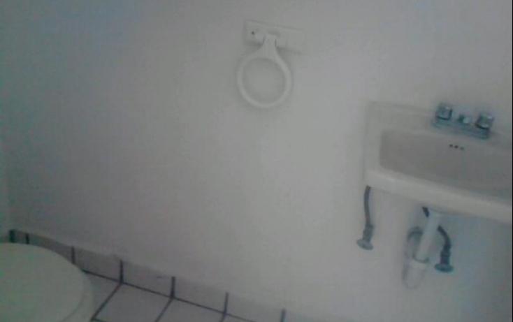 Foto de casa con id 391682 en renta la rosita no 08