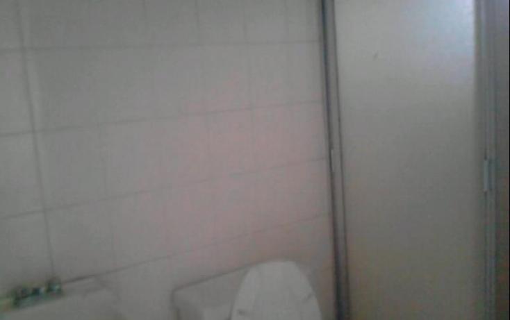 Foto de casa con id 391682 en renta la rosita no 10