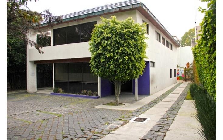 Foto de casa con id 454710 en renta lomas de chapultepec i sección no 02