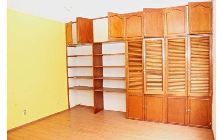 Foto de casa con id 454710 en renta lomas de chapultepec i sección no 04