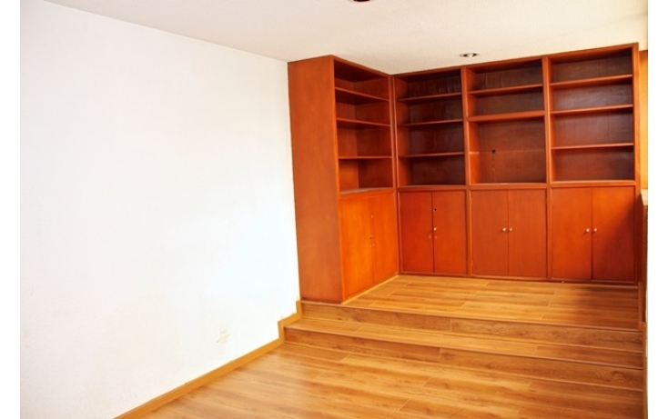 Foto de casa con id 454710 en renta lomas de chapultepec i sección no 06