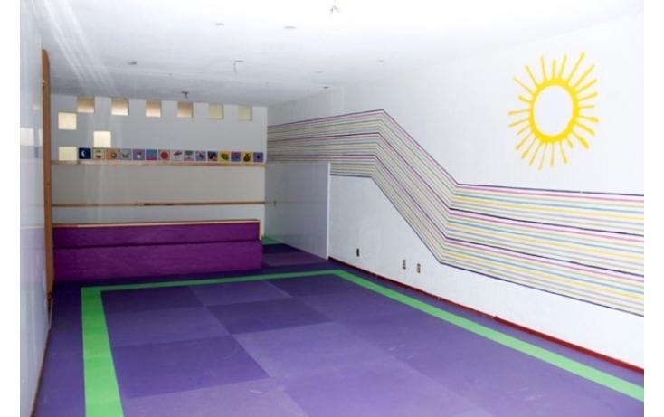 Foto de casa con id 454710 en renta lomas de chapultepec i sección no 09