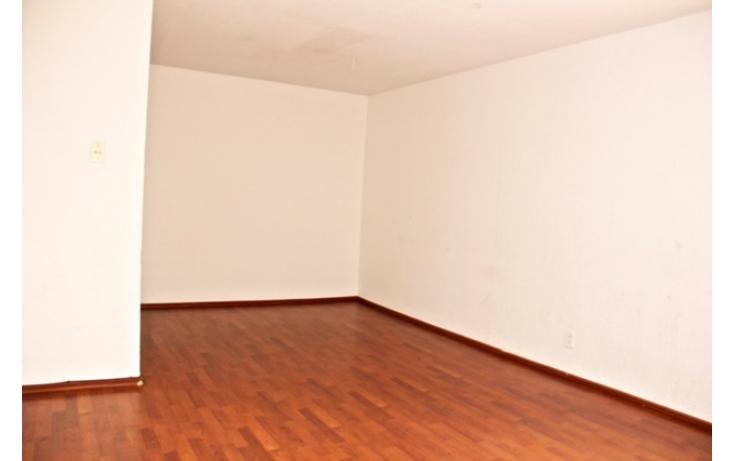 Foto de casa con id 454710 en renta lomas de chapultepec i sección no 10