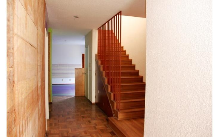 Foto de casa con id 454710 en renta lomas de chapultepec i sección no 11