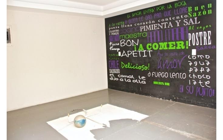 Foto de casa con id 454710 en renta lomas de chapultepec i sección no 14