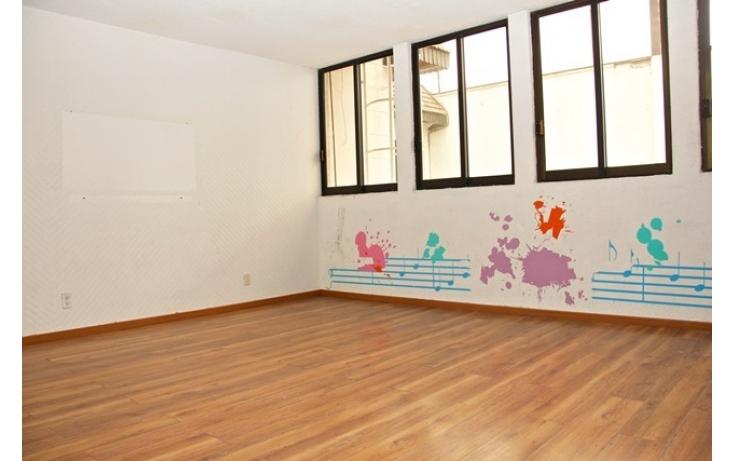 Foto de casa con id 454710 en renta lomas de chapultepec i sección no 16